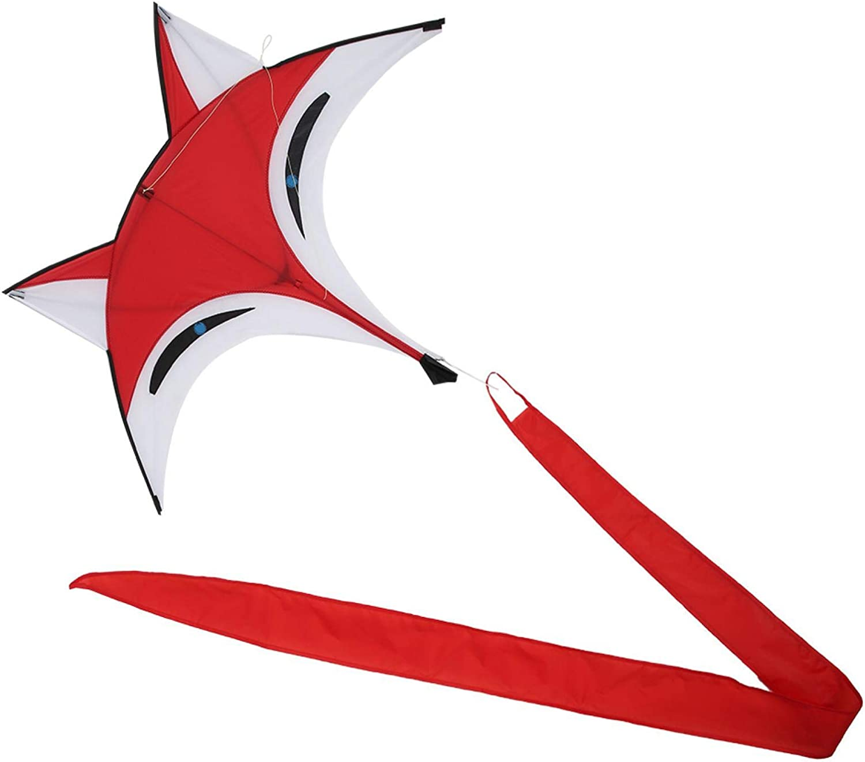 KUIDAMOS Children Toy Interesting Kid Cute Max 82% OFF Beach Kite Attention brand for