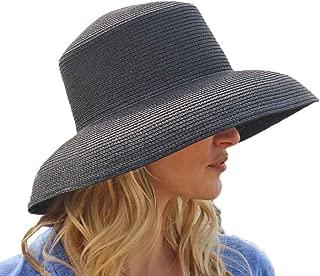utopiat hat
