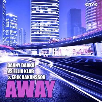 Away (Remix)