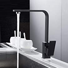 Qfeng2021 Tools & Home Improvement>Kitchen & Bath Fixtures>Bathroom Fixtures> Bathroom Sink Taps (Color : -, Size : -)