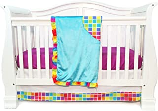 Best one grace place crib bedding Reviews