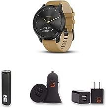 Best vivo smart watch Reviews