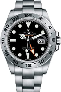 Best rolex watch hands Reviews