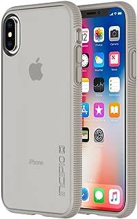 Incipio Apple iPhone X Octane Kılıf