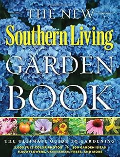 Best southern gardens nursery Reviews