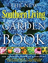 Best southern living books oxmoor house Reviews