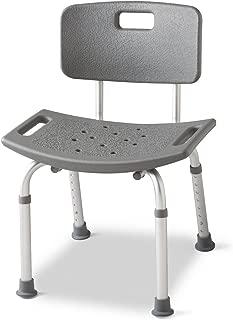 Best guardian bath chair Reviews