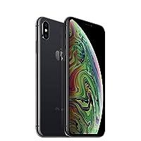 Ebay.com deals on Apple iPhone XS Max 512GB Unlocked Smartphone Open Box