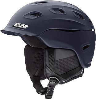 Smith Optics Unisex Adult Vantage Snow Sports Helmet