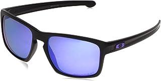 اوكلي نظاره شمسيه للجنسين - متعدد الالوان