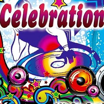 Celebration - Single