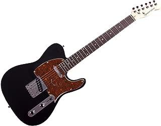 Paul Weller The Jam The Style Council Signed Tele Guitar UACC RD AFTAL COA