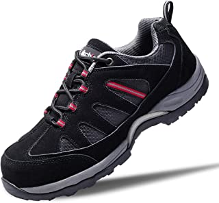 Best bravo safety shoes Reviews