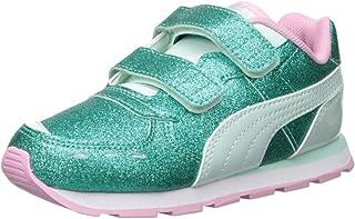 Girls' Vista Glitz V Sneaker
