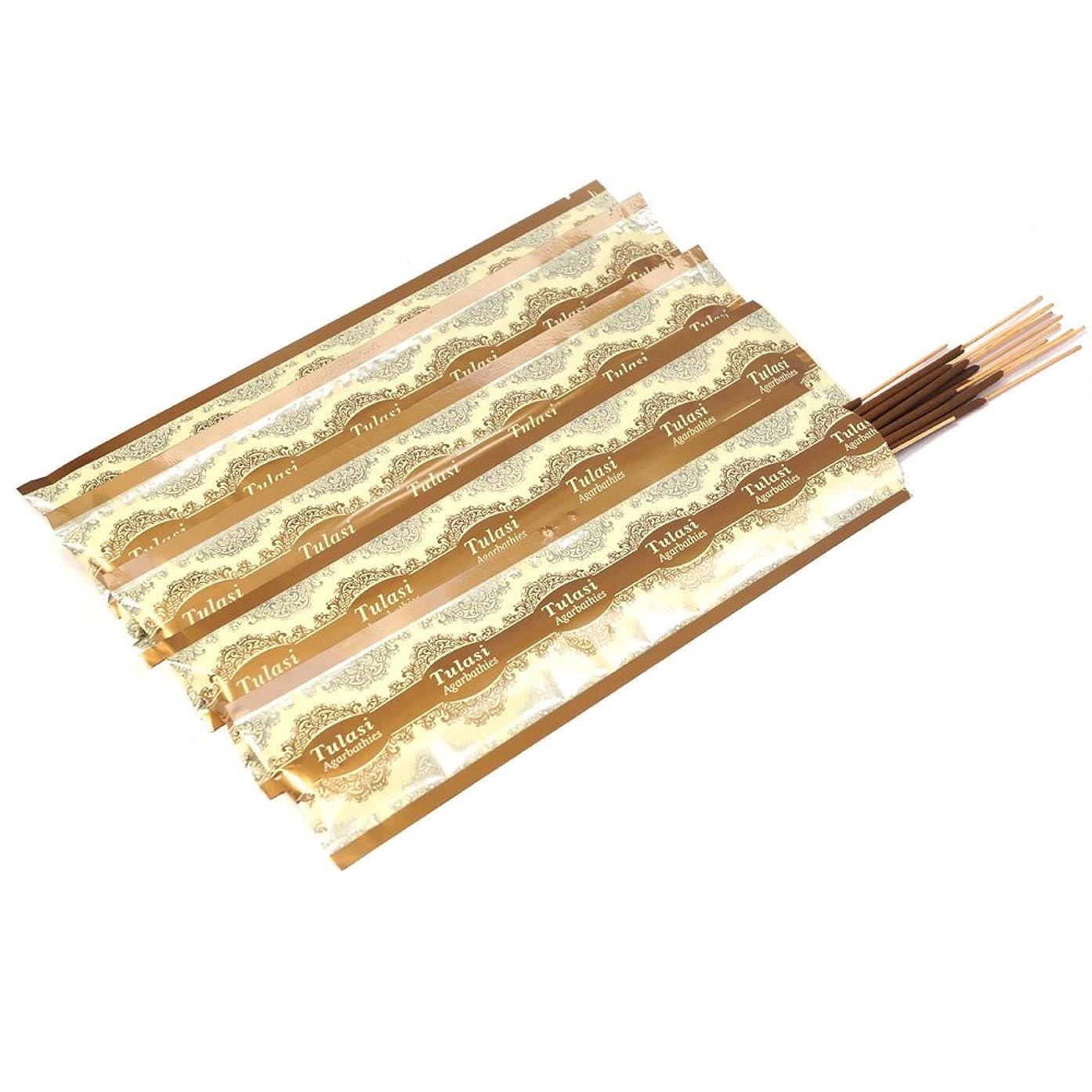 ファンブル維持する酸Free Nag Champa variety Gift Pack in Herbal TreatジャンボAgarbatti   Incense Sticks Set of 15?Fragrances by Ikshvaku