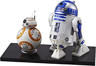 Best bandai bb8 and r2d2 Reviews