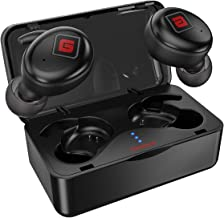Earbuds For Pc Gaming