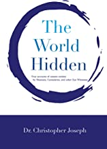 The World Hidden (English Edition)