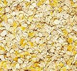 Graneles Granel Eco Copos 5 Cereales 5 Kg Graneles 5000 g