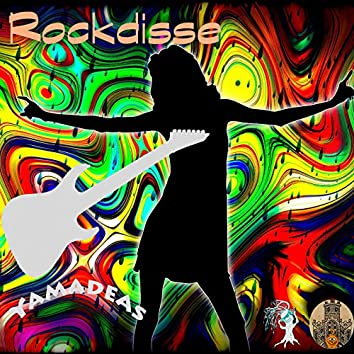 Rockdisse