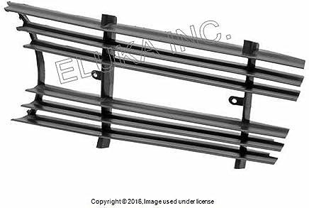 Schalter Fensterheber Vorne für Mercedes Benz 190D 190E 300D 300SD 300TD 380SE