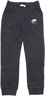 Kids Girl's Gym Vintage Pants (Little Kids)