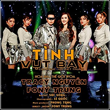 Tinh Vut Bay