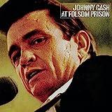 At Folsom Prison - ohnny Cash