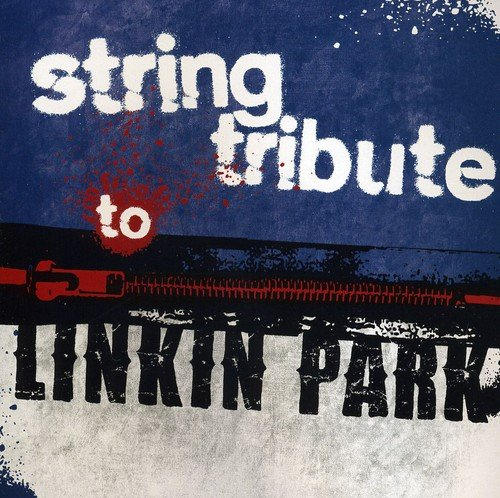 String Tribute To Linkin Park