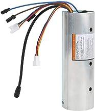 Bluetooth Dashboard Elektrische scooter Besturingskaart Betrouwbaar met schokdemper, voor ES1 / ES2 / ES