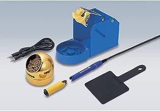 Conversion Kit, Blue, ESD Safe