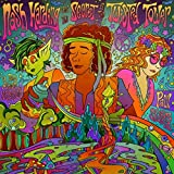 Nash Harding and the Secret of the Twisted Tower [Explicit]