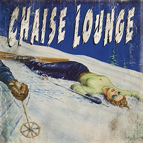 Chaise Lounge [Explicit]