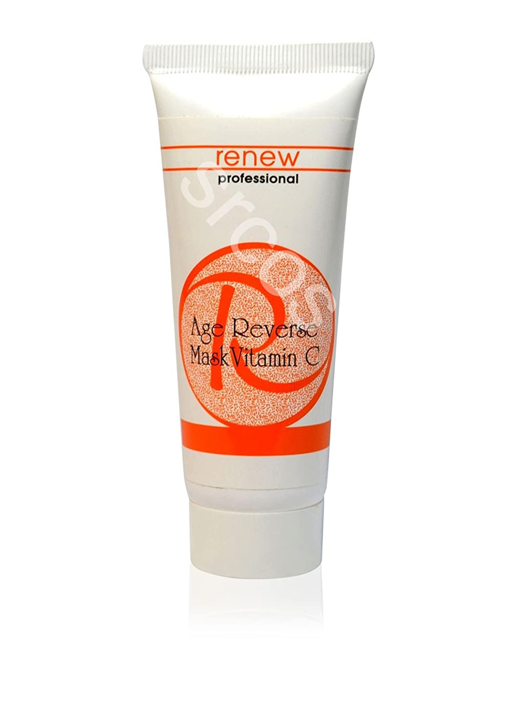 相談貞クライマックスRenew Age Reverse Mask Vitamin C 70ml