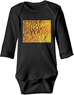 Best black chevron mesh long sleeve thong bodysuit Reviews