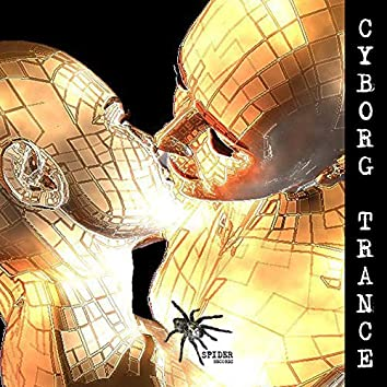 Cyborg Trance (Extended version)