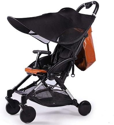 Amazon.es: capota para silla de paseo nurse