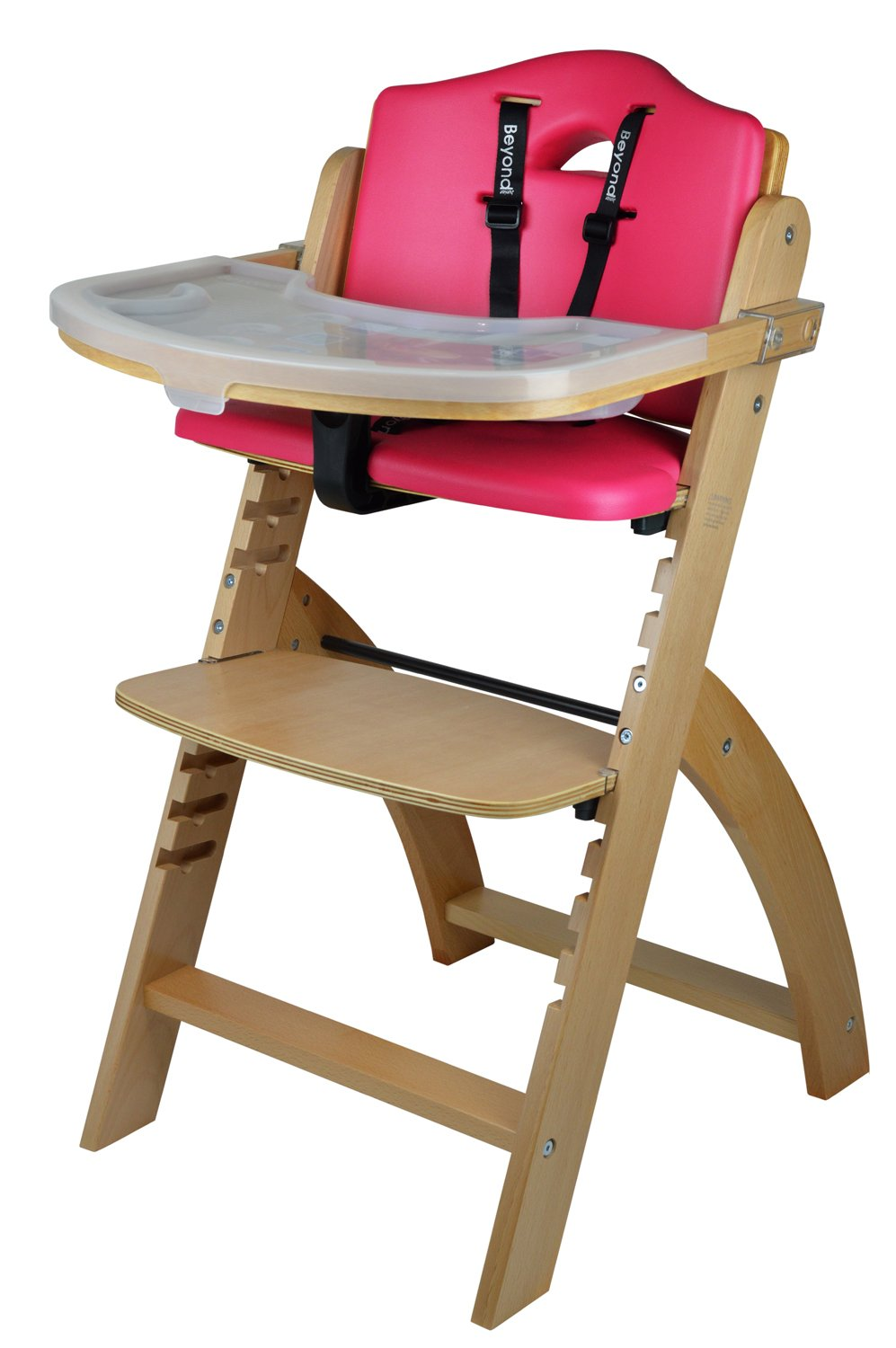 best high chairs for baby led weaning
