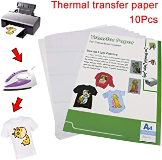 Amazon.es: Papel Transfer