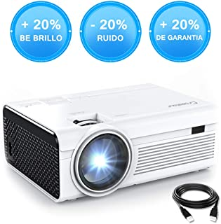 Amazon.es: proyector