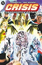 Crisis on Multiple Earths Vol. 1 (Justice League of America (1960-1987))