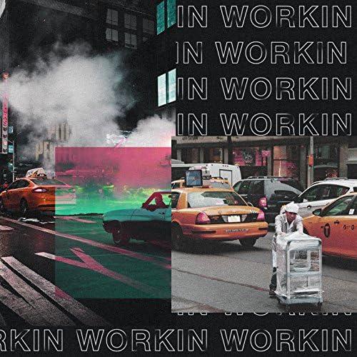 JTM feat. David Archuleta