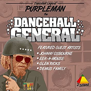 The Dancehall General