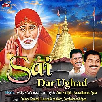 Sai Dar Ughad