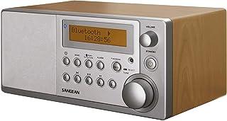Sangean DDR-31 Bluetooth