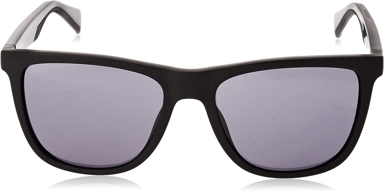 Fossil Men's Fos 3086/S Rectangular Sunglasses