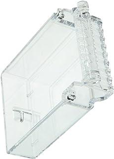 Bac collecteur d'eau (295131-5049) Cafetière, Expresso 505359 MAGIMIX