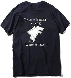 Cotton Short Sleeve Men T-Shirt Casual Men Tshirt