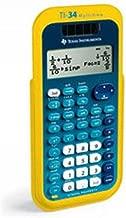 Texas Instruments 34MV/TKT/1L1/A TI 34 Multi View Teacher Kits