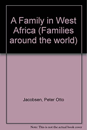 A Family in West Africa